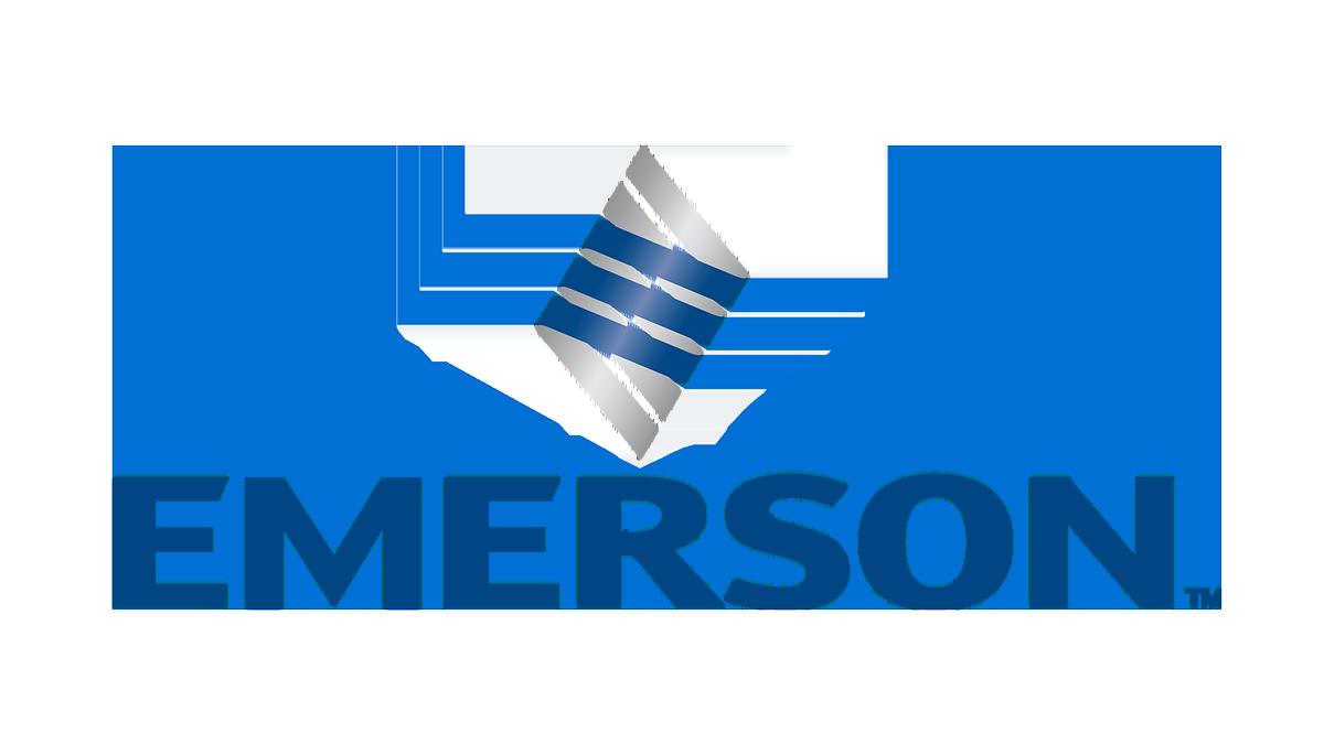 Emerson ASCO Valves