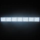 Ex Linear Lighting: Make Sure Your LED Is Retrofitable