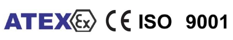Ex e Ex Tc Enclosures Increased Safety Enclosures Certifications