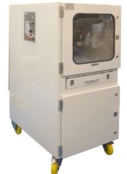 Exp Enclosures | Pressurized Enclosures Ex pz Class I Div 2 Zone 2 Zone 22 ATEX Hazardous Areas