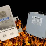 Fire Resistant Enclosures to Maintain Electrical Integrity | Abtech SX & BPG GRP Enclosures