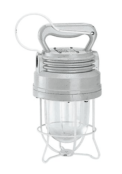 Flameproof Handlamps | Zone 1 Zone 2 (21/22) Hazardous Area Lighting ATEX  – Appleton ATX HLD