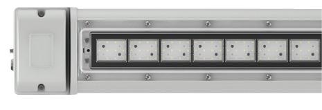 Raytec SPX Standard Variant