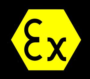 ATEX Hazardous Area Electrical Equipment