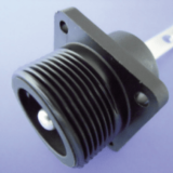Amphe-SP3 Designed For Electrical Vehicles | Mechanical Connectors