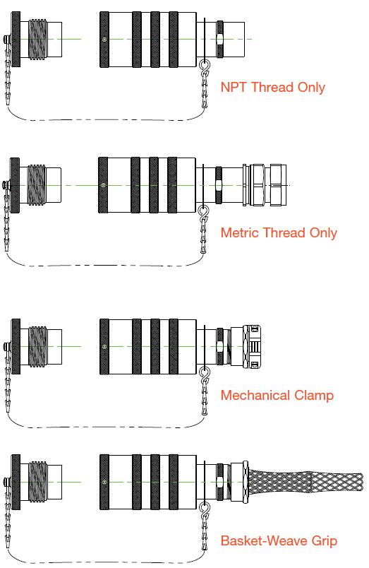 Amphenol Plug Attachments-min