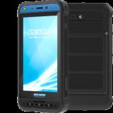Smart-Ex 02 | Standard For Intrinsically Safe Smartphones For Zone 1/21 & Div. 1