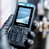 New Ex Handy 10 Intrinsically Safe 4G Mobile Phone | DZ1 for Zone 1/21 & DIV 1