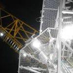By Raytec (Global Technology Leader for Hazardous Area LED Lighting) at