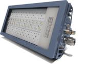 LED Lighting Fittings for Hazardous Area Zones 2 21 22 | Technor TL2