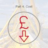 Modular V Sealed For Life | Maintaining Ex Lighting | Cost – Part 4