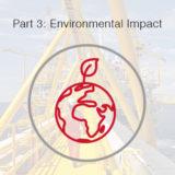 Modular V Sealed For Life | Maintaining Ex Lighting | Environmental Impact – Part 3