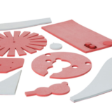 Silicone | The Benefits of Silicone for Heating Applications
