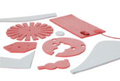 Silicone Heaters | Custom Heating Products for Flanges, Valves & Pipes