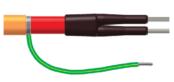 Thermon SCTK   Splice Connection Termination Kits