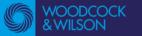 Portable ATEX Fan – Hazardous Area Portable Fans | Woodcock & Wilson
