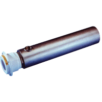 EXHEAT MLH Mini Line Heaters