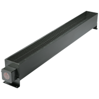 EXHEAT STW Convector Space Heaters