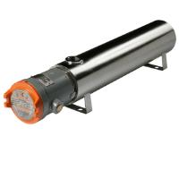 EXHEAT FP-MLH Flameproof Mini Line Heaters