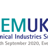 CHEMUK 2020 | UK Chemical Industries Supply Chain Expo