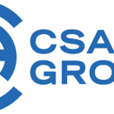 Guidance on Fixed Gas Detection System for Use in SIS by CSA Group