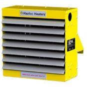 Hazloc HUH2-12   Hydronic Unit Heater   Fan Diameter 12″