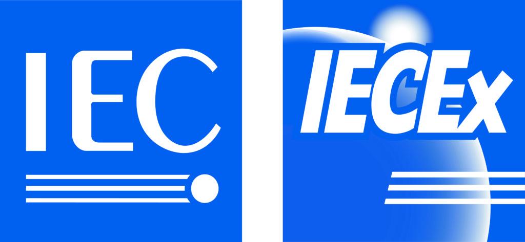IECEx Certified Fans
