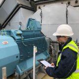 ATEX Fans | Ex Inspection, Commission & Maintenance in Hazardous Areas