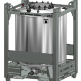 Problem Solving For Ammonia Solutions & Heating IBC's
