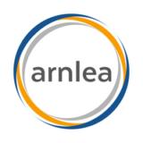 Streamlining Your Hazardous Area Inspection Process   Webinar by Arnlea Systems