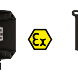 ATEX & IECEX Junction Boxes | Marechal B2X | NEW PRODUCT LAUNCH