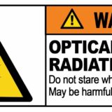 Optical Radiation | A Source of Ignition in Hazardous Areas
