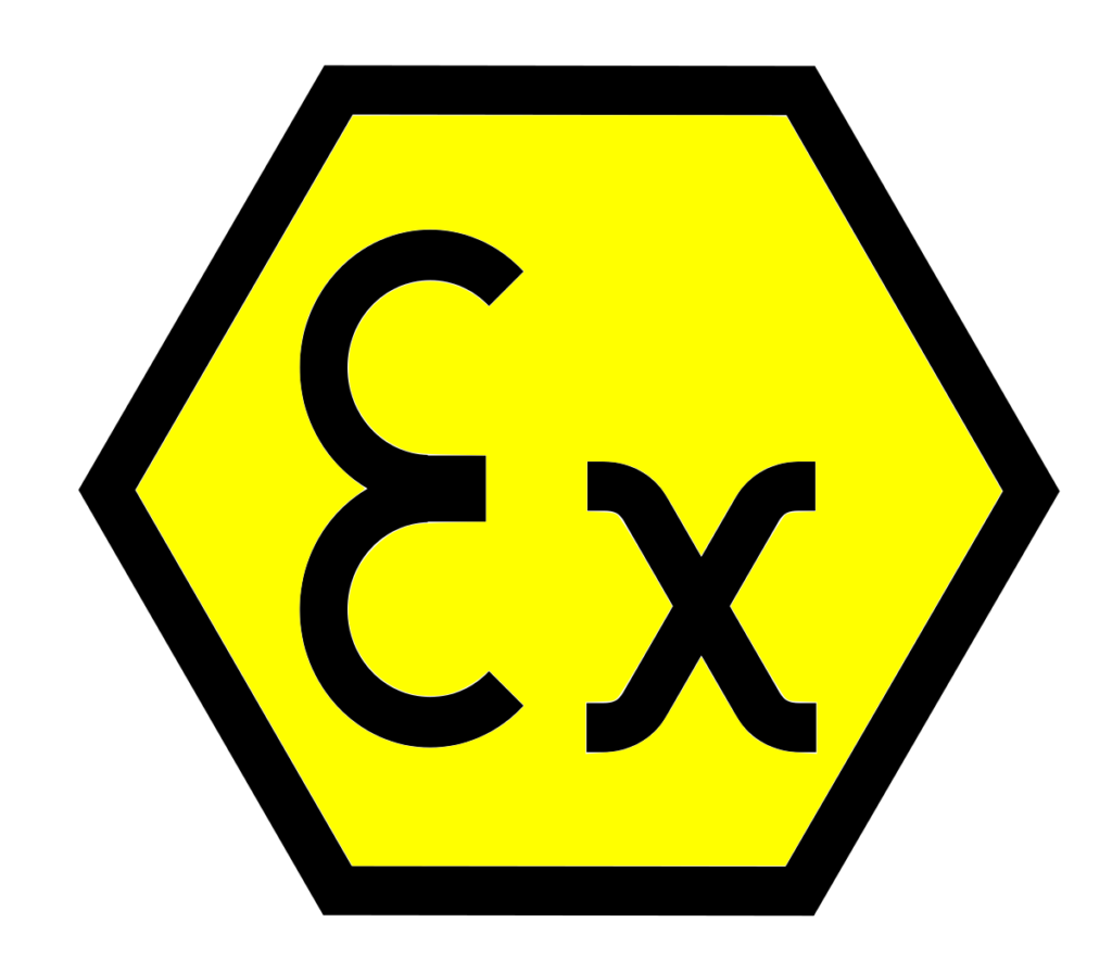 ATEX Call Points | Explosion Proof & Certified for Hazardous Area Locations