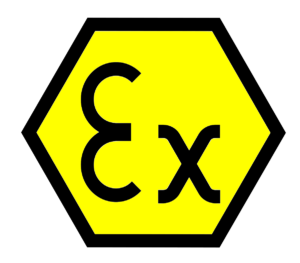 ATEX Certified Panel Board | Hazardous Area & Explosive Atmospheres