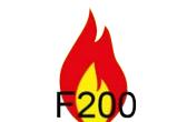 FP200
