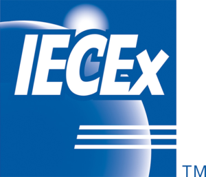IECEx Certified Panel Board | Hazardous Area & Explosive Atmospheres