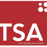 2020 Annual Report | UK Bulk Liquid Storage Sector by Tank Storage Association