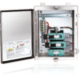 Effective Compliance with IEC 61508 When Selecting Solenoid Valves for Safety Systems