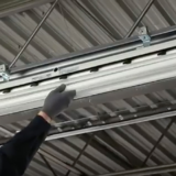 What to Consider When Switching to LEDs for Hazardous Area Lighting