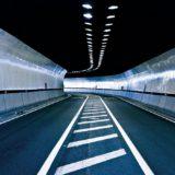 Plugs & Sockets | Marechal Decontactors for Tunnels