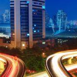 Plugs & Sockets | Marechal Decontactors for Cities & Infrastructures