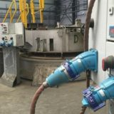 Plugs & Sockets | Marechal Decontactors for Heavy Industry
