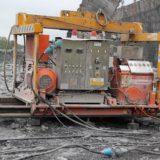 Plugs & Sockets | Marechal Decontactors for the Extractive Industry
