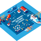 Plugs & Sockets | Marechal Decontactors for Ports, Marinas, Shipyards & Vessels