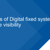 Benefits of Digital Fixed Gas Detection Systems & Remote Visibility – Webinar
