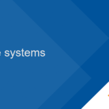 Crowcon Sample Systems – Webinar