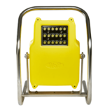 Safely Illuminating Difficult To Access Areas On North Sea Oil Rigs With Wolf WL-50 Mini Worklite