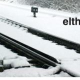 Electrical Rail Heat Tracing | Freeze Protection For Railways