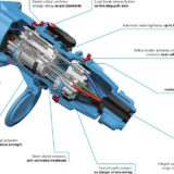 Marechal DS9 | Product Innovation in Electrical Distribution & Safety