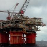 Weatherise Air Compressors | A Heating Solution For Offshore Well Testing